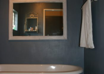 bath victorian 533 800